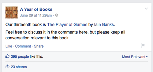 PlayerofGames_facebook