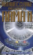 Rama 2 Cover