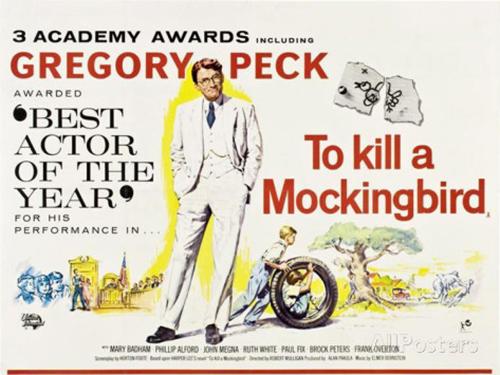 ToKillAMockingbird_poster