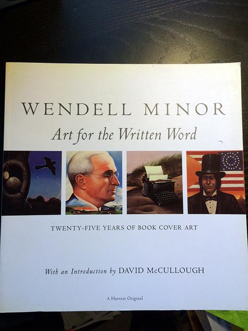 Wendell_Minor_01