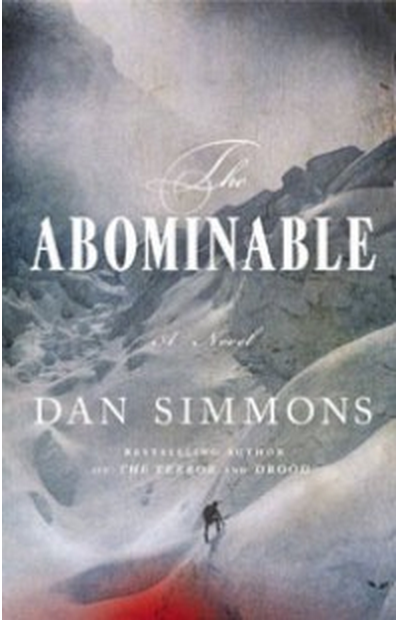 cover_the abominable