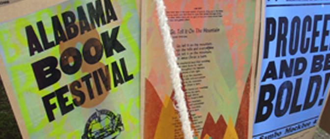 book festivals 2014