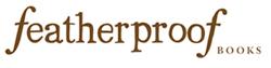 Featherproof Logo