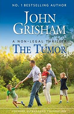 John Grisham download FREE
