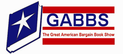 GABBS logo