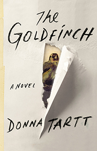 goldfinch-donna-tartt_Cover