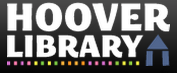hoover library gfx
