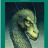 inheritance book cover