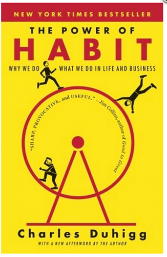 power-of-habit-cover