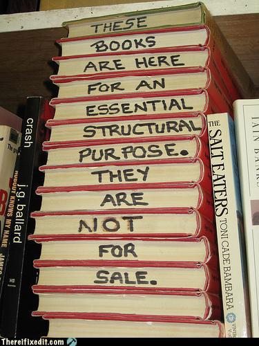 shelfhelpbooks