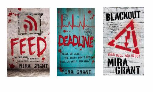 trilogies_mira-grant