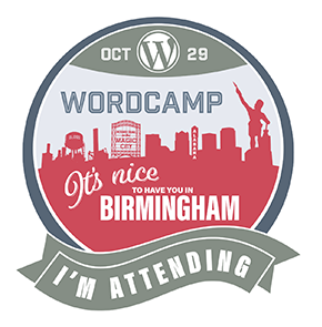 WordCamp Attending